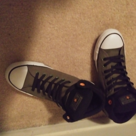 Converse Other - Shoes
